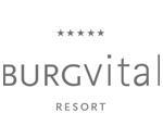 burg-vital-resort