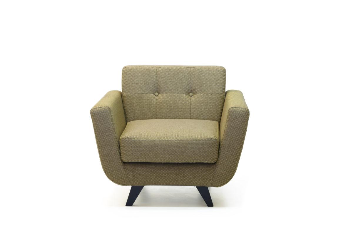 Diona fotelja